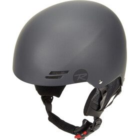 Rossignol Spark Helmet EPP grey